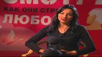 Дом-2. Праздничные выпуски 1 Сезон 2 выпуск 3