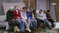 Дом-2. Про любовь Сезон 1 выпуск 14