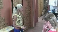 Дом-2. Про любовь Сезон 1 выпуск 193