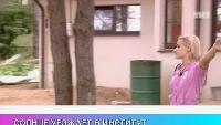 Дом-2. Про любовь Сезон 1 выпуск 221
