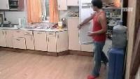 Дом-2. Про любовь Сезон 1 выпуск 247