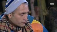 Дом-2. Про любовь Сезон 1 выпуск 39