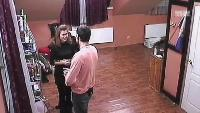 Дом-2. Про любовь Сезон 1 выпуск 62