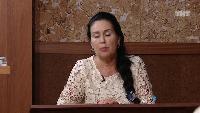 Дом-2. Судный день Сезон 1 1 сезон, 41 серия