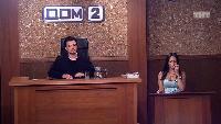 Дом-2. Судный день Сезон 1 1 сезон, 44 серия