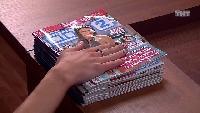 Дом-2. Судный день Сезон 1 1 сезон, 45 серия (02.09.2016)