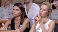Дом-2. Судный день Сезон 1 1 сезон, 46 серия  (05.09.2016)