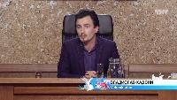 Дом-2. Судный день Сезон 1 1 сезон, 47 серия (06.09.2016)