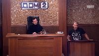 Дом-2. Судный день Сезон 1 ДОМ-2 Судный день, 1 сезон, 49 серия (12.09.2016)