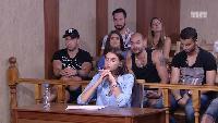 Дом-2. Судный день Сезон 1 серия 14 (21.07.2016)