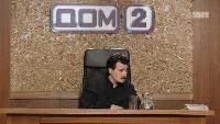 Дом-2. Судный день Сезон 1 серия 17
