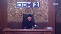 Дом-2. Судный день Сезон 1 серия 25