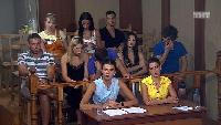 Дом-2. Судный день Сезон 1 серия 27