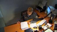 Дом-фантом в приданое Сезон 1 Серия 2