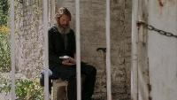 Дом с лилиями Сезон-1 21 серия
