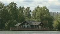 Дом с мезонином 1 сезон 108 выпуск