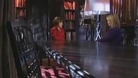 Дом с мезонином 1 сезон 113 выпуск