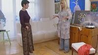 Дом с мезонином 1 сезон 63 выпуск