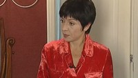 Дом с мезонином 1 сезон 74 выпуск