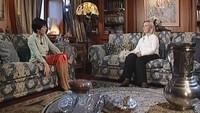 Дом с мезонином 1 сезон 81 выпуск