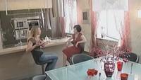 Дом с мезонином 1 сезон 90 выпуск