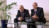 Дом с сюрпризом Сезон 1 Серия 3