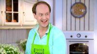 Домашняя кухня 4 сезон 83 выпуск