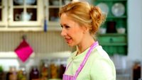 Домашняя кухня 1 сезон 17 выпуск