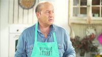 Домашняя кухня 2 сезон 22 выпуск