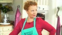 Домашняя кухня 2 сезон 34 выпуск
