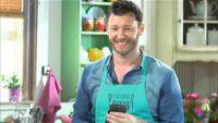 Домашняя кухня 2 сезон 38 выпуск