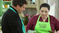 Домашняя кухня 2 сезон 39 выпуск