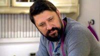 Домашняя кухня 3 сезон 58 выпуск