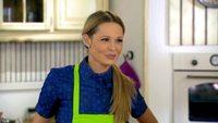 Домашняя кухня 3 сезон 59 выпуск
