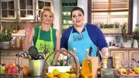 Домашняя кухня 3 сезон 66 выпуск