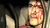 Дорожные войны 1 сезон 2 выпуск