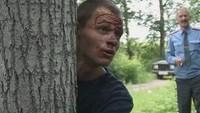 Дорожные войны 1 сезон 51 выпуск