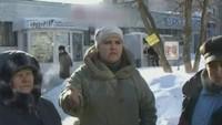 Дорожные войны 2 сезон 266 выпуск