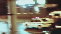 Дорожные войны 4 сезон 543 выпуск