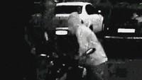 Дорожные войны 4 сезон 560 выпуск