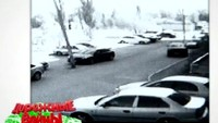 Дорожные войны 4 сезон 587 выпуск