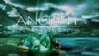 Древние открытия Сезон-1 Утонувшие Города