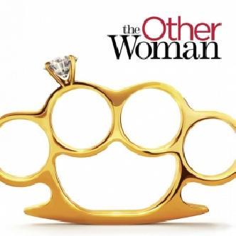 «Другая женщина» в лице Камерон Диаз смотреть