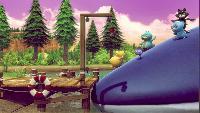 Дуда и Дада Сезон-1 Морские сокровища