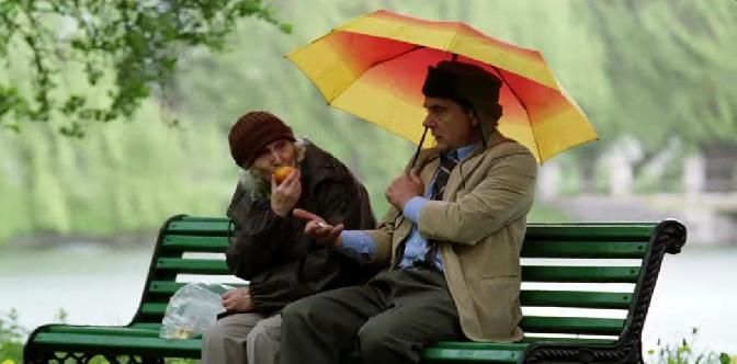 Душка (2007) смотреть