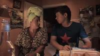 Два Антона Сезон 1 серия 24: Супершок