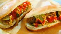 Два с половиной повара. Открытая кухня Сезон 1 выпуск 34: Все на пикник!