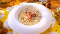 Два с половиной повара. Открытая кухня Сезон 1 выпуск 49: Испанская кухня