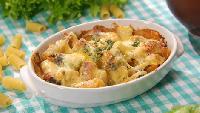 Два с половиной повара. Открытая кухня Сезон 1 выпуск 56: Итальянская кухня