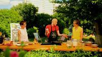 Два с половиной повара. Открытая кухня Сезон 1 выпуск 85: Идеальный пикник